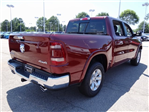 2019 Ram 1500 Crew Cab 4x4,  Pickup #ND7984 - photo 2