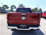 2019 Ram 1500 Crew Cab 4x4,  Pickup #ND7984 - photo 7