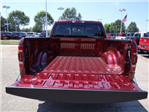 2019 Ram 1500 Crew Cab 4x4,  Pickup #ND7984 - photo 8