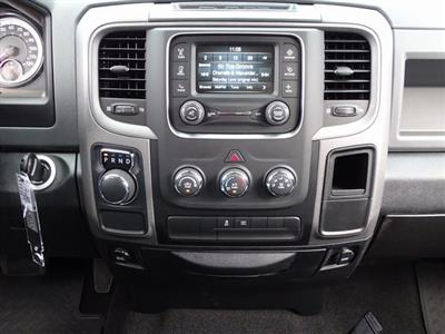 2018 Ram 1500 Crew Cab 4x2,  Pickup #ND7986 - photo 14