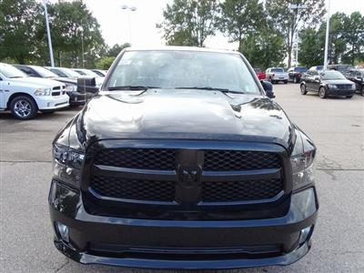 2018 Ram 1500 Crew Cab 4x2,  Pickup #ND7986 - photo 4