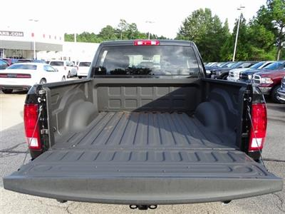 2018 Ram 1500 Crew Cab 4x2,  Pickup #ND7986 - photo 9