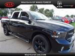 2018 Ram 1500 Crew Cab 4x2,  Pickup #ND7986 - photo 1