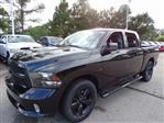 2018 Ram 1500 Crew Cab 4x2,  Pickup #ND7986 - photo 19