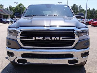 2019 Ram 1500 Crew Cab 4x4,  Pickup #ND8000 - photo 3