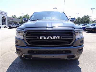 2019 Ram 1500 Crew Cab,  Pickup #ND8001 - photo 4