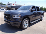 2019 Ram 1500 Crew Cab,  Pickup #ND8001 - photo 1