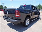 2019 Ram 1500 Crew Cab,  Pickup #ND8001 - photo 2