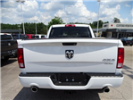 2018 Ram 1500 Crew Cab 4x4,  Pickup #ND8012 - photo 6