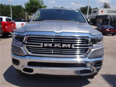 2019 Ram 1500 Crew Cab,  Pickup #ND8014 - photo 4