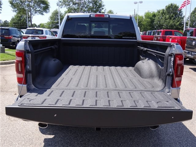 2019 Ram 1500 Crew Cab,  Pickup #ND8014 - photo 6
