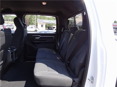 2019 Ram 1500 Crew Cab 4x4,  Pickup #ND8034 - photo 12