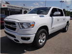 2019 Ram 1500 Crew Cab 4x4,  Pickup #ND8034 - photo 3