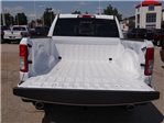 2019 Ram 1500 Crew Cab 4x4,  Pickup #ND8034 - photo 8