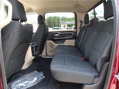 2019 Ram 1500 Crew Cab 4x4,  Pickup #ND8074 - photo 13