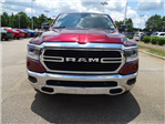 2019 Ram 1500 Crew Cab 4x4,  Pickup #ND8074 - photo 3