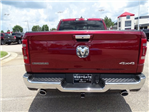2019 Ram 1500 Crew Cab 4x4,  Pickup #ND8074 - photo 6