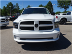 2018 Ram 1500 Quad Cab 4x4,  Pickup #ND8083 - photo 3