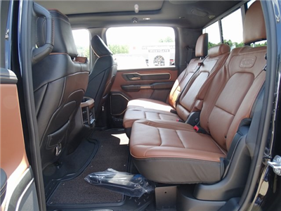 2019 Ram 1500 Crew Cab 4x4,  Pickup #ND8158 - photo 12