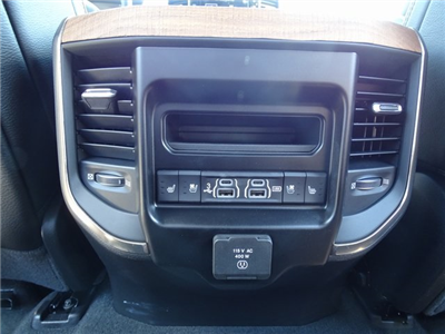 2019 Ram 1500 Crew Cab 4x4,  Pickup #ND8158 - photo 14