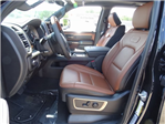2019 Ram 1500 Crew Cab 4x4,  Pickup #ND8158 - photo 11