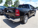 2019 Ram 1500 Crew Cab 4x4,  Pickup #ND8158 - photo 2