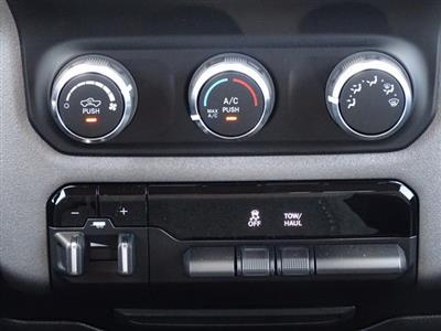2019 Ram 1500 Quad Cab 4x2,  Pickup #ND8201 - photo 13