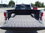 2019 Ram 1500 Quad Cab 4x2,  Pickup #ND8201 - photo 8