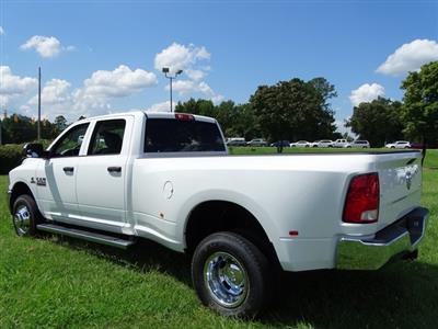 2018 Ram 3500 Crew Cab DRW 4x4,  Pickup #ND8217 - photo 4
