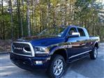 2018 Ram 2500 Mega Cab 4x4,  Pickup #ND8243 - photo 1