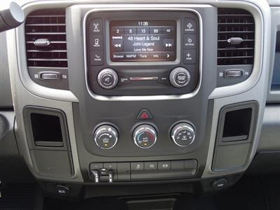 2018 Ram 3500 Crew Cab DRW 4x4,  Pickup #ND8259 - photo 11