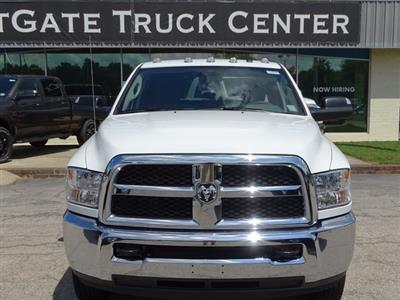 2018 Ram 3500 Crew Cab DRW 4x4,  Pickup #ND8259 - photo 3