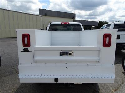 2018 Ram 2500 Regular Cab 4x2,  Service Body #ND8289 - photo 5