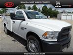 2018 Ram 2500 Regular Cab 4x2,  Service Body #ND8289 - photo 1