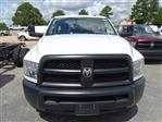 2018 Ram 2500 Regular Cab 4x2,  Service Body #ND8289 - photo 3