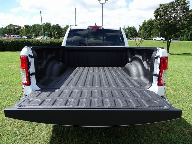 2019 Ram 1500 Crew Cab 4x4,  Pickup #ND8315 - photo 9