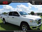 2019 Ram 1500 Crew Cab 4x4,  Pickup #ND8315 - photo 1