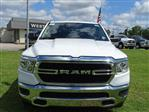 2019 Ram 1500 Crew Cab 4x4,  Pickup #ND8315 - photo 3