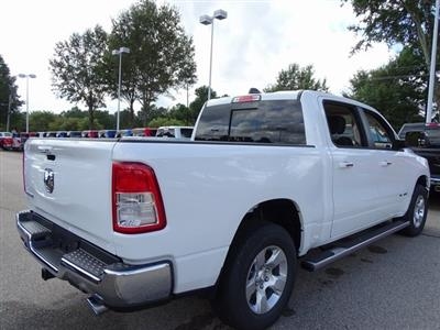 2019 Ram 1500 Crew Cab 4x2,  Pickup #ND8321 - photo 2