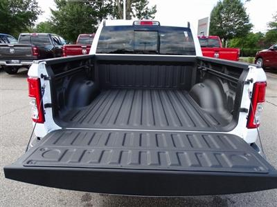 2019 Ram 1500 Crew Cab 4x2,  Pickup #ND8321 - photo 9