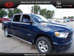 2019 Ram 1500 Crew Cab 4x4,  Pickup #ND8334 - photo 1