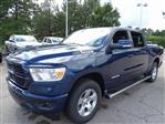 2019 Ram 1500 Crew Cab 4x4,  Pickup #ND8334 - photo 18