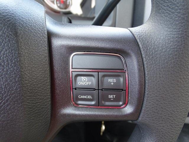 2018 Ram 4500 Regular Cab DRW 4x2, Cab Chassis #ND8335 - photo 15