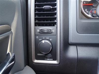 2018 Ram 4500 Regular Cab DRW 4x2, Cab Chassis #ND8335 - photo 12
