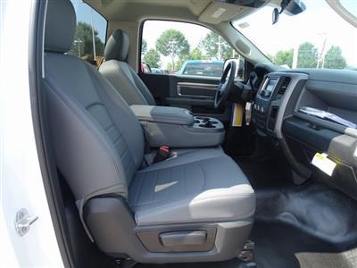 2018 Ram 4500 Regular Cab DRW 4x2, Cab Chassis #ND8335 - photo 9