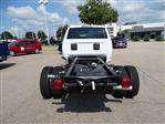 2018 Ram 4500 Regular Cab DRW 4x2,  Cab Chassis #ND8335 - photo 6