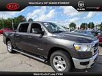 2019 Ram 1500 Crew Cab 4x4,  Pickup #ND8369 - photo 1