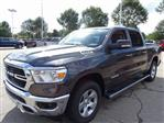 2019 Ram 1500 Crew Cab 4x4,  Pickup #ND8369 - photo 19