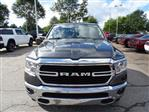 2019 Ram 1500 Crew Cab 4x4,  Pickup #ND8369 - photo 3