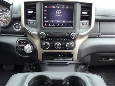 2019 Ram 1500 Crew Cab 4x4,  Pickup #ND8418 - photo 16